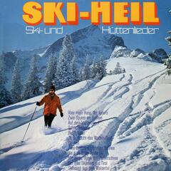 Ski-Heil