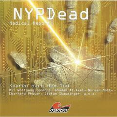 Folge 3: Spuren nach dem Tod