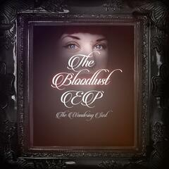 The Bloodlust EP