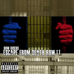 Escape from Death Row 2