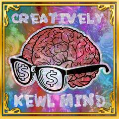 Creatively Kewl Mind
