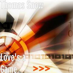 Love's a Game