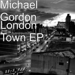 London Town EP