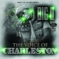 The Voice of Charleston