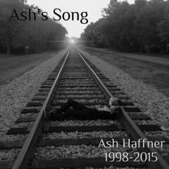 Ash's Song