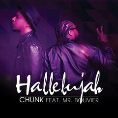 Hallelujah (feat. Mr. Bouvier)