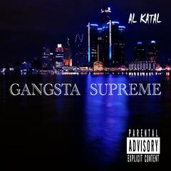 Gangsta Supreme