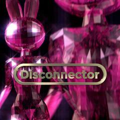 Disconnector