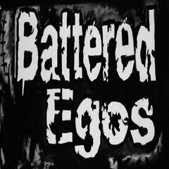 Battered Egos