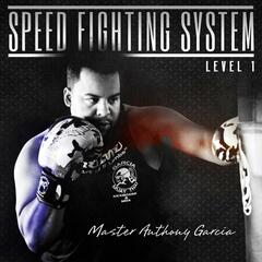Speed Fighting System