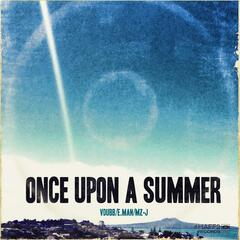 Once Upon a Summer (feat. Mz-J)