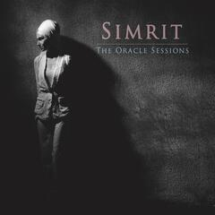 The Oracle Sessions