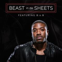 Beast in da Sheets (feat. B.O.B)