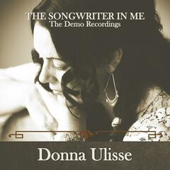The Songwriter in Me:The Demo Recordings