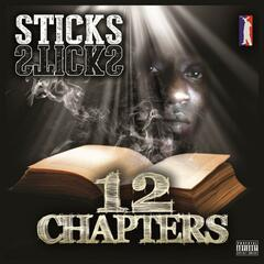 12 Chapters