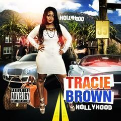 Tracie Brown HollyHood