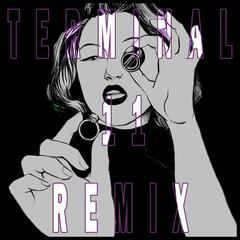 Feelin' alright (Terminal 11 Remix)