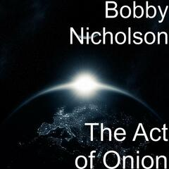 The Act of Onion