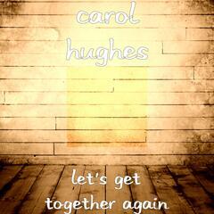 Let's Get Together Again