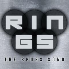 Rings (The Spurs Song)