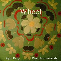 Wheel (Piano Instrumentals)