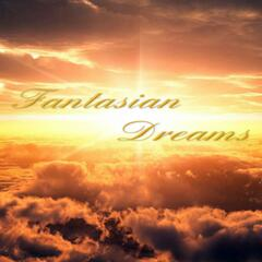 Fantasian Dreams