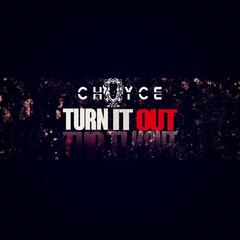 Turn It Out