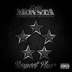 Respect Plus+