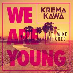 We Are Young (feat. Mike Higbee)
