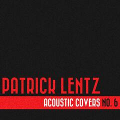Acoustic Covers No. 6