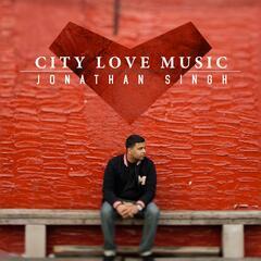City Love Music