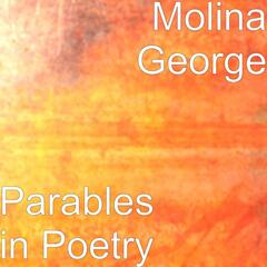 Parables in Poetry