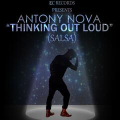 Thinking out Loud (Salsa)