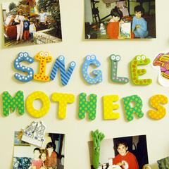 Single Mothers