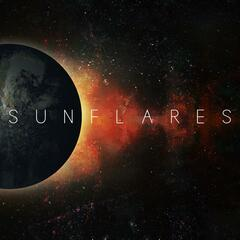 Sunflares