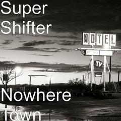Nowhere Town