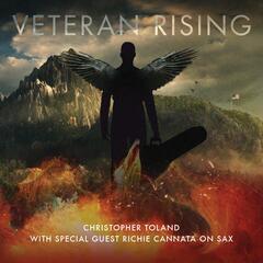 Veteran Rising