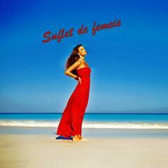 Suflet De Femeie (feat. Raoul)