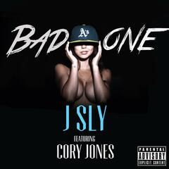 Bad One (feat. Corey Jones)