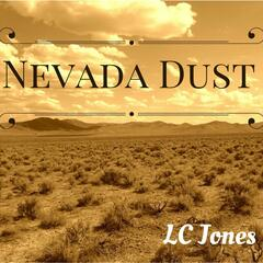 Neveda Dust