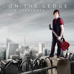 On the Ledge (feat. Jd Beck)