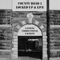 Locked Up & Live at Lansing Correctional Facility