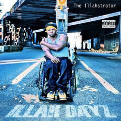 The Illahstrator