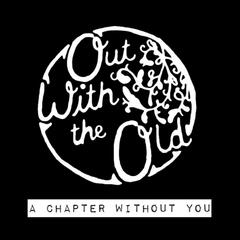 A Chapter Without You