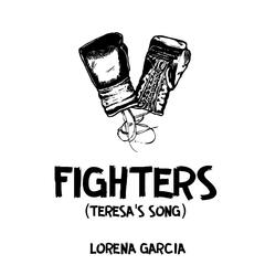Fighters (Teresa's Song)