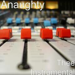Thee Instrumental