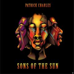 Sons of the Sun (Piano Instrumental)