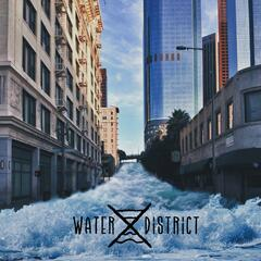 Water District EP