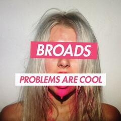 Problems Are Cool