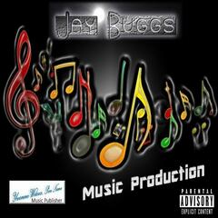 Jay Buggs Music Production